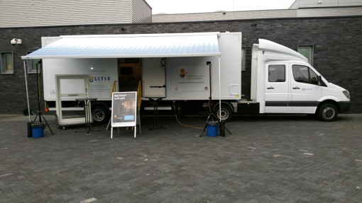 Preventietruck-stop-woninginbraken-510x287